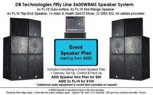 eventspeakerplan