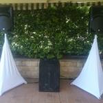 speaker-hire-plan