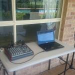 speaker-hire-plan-3