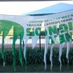 white-green-banner