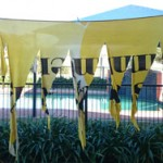 yellow-banner