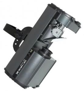 x-scan-plus