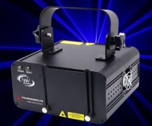 400mw-blue-laser