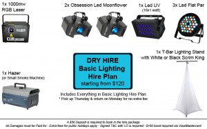 basic-lighting-plan-dryhire