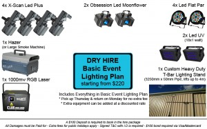 basiceventlighting-dryhire