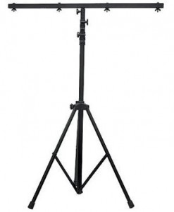 t-bar-stand