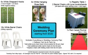 wedding-cermony-decor-plan