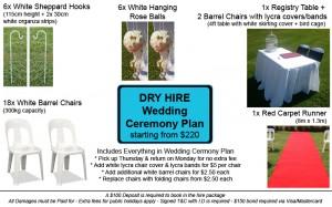 wedding-cermony-decor-plan-dry-hire