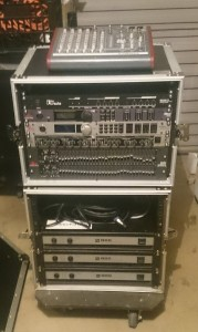 audio-equipment-with-cases