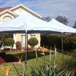 oztrail-corporate-deluxe-gazebo-2