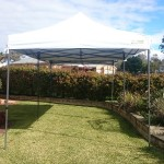 oztrail-corporate-deluxe-gazebo-4