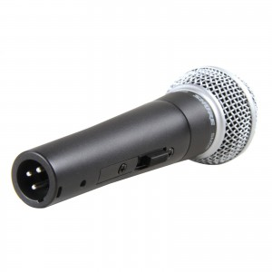 shure-sm58-corded-mic