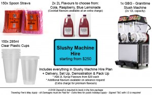 slushy-machine-hire