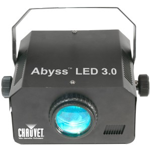 Abyss Led 3.0 Hire Sydney