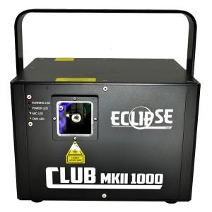 rgb-laser