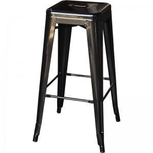 Tolix-stool-76cm-black_800x800px[1]