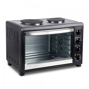 5-star-chef-oven-hire