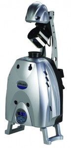 irock 5b barrel scanner hire