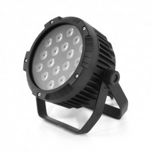 led-par-18x10w-rgbw-4in1-ip65[1]