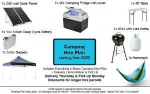 basic-camping-plan